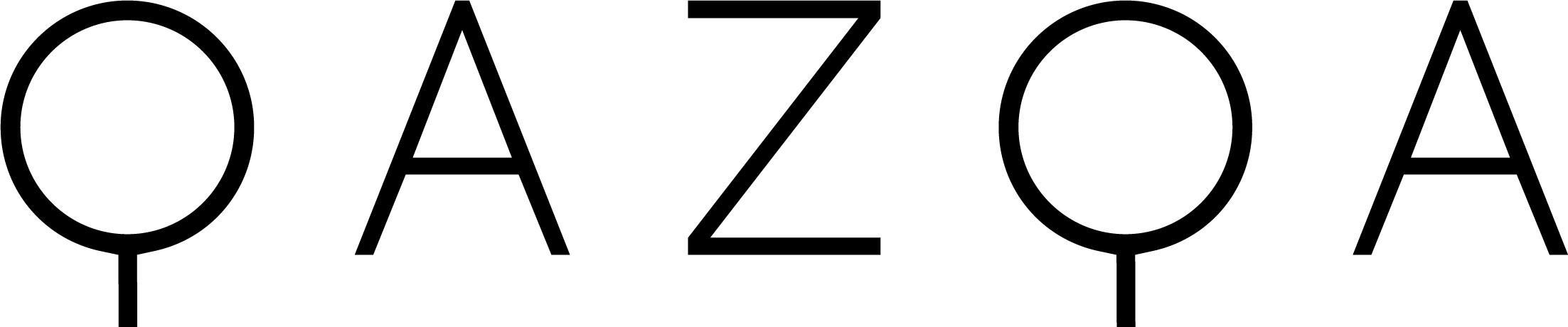 qazqa brand logo