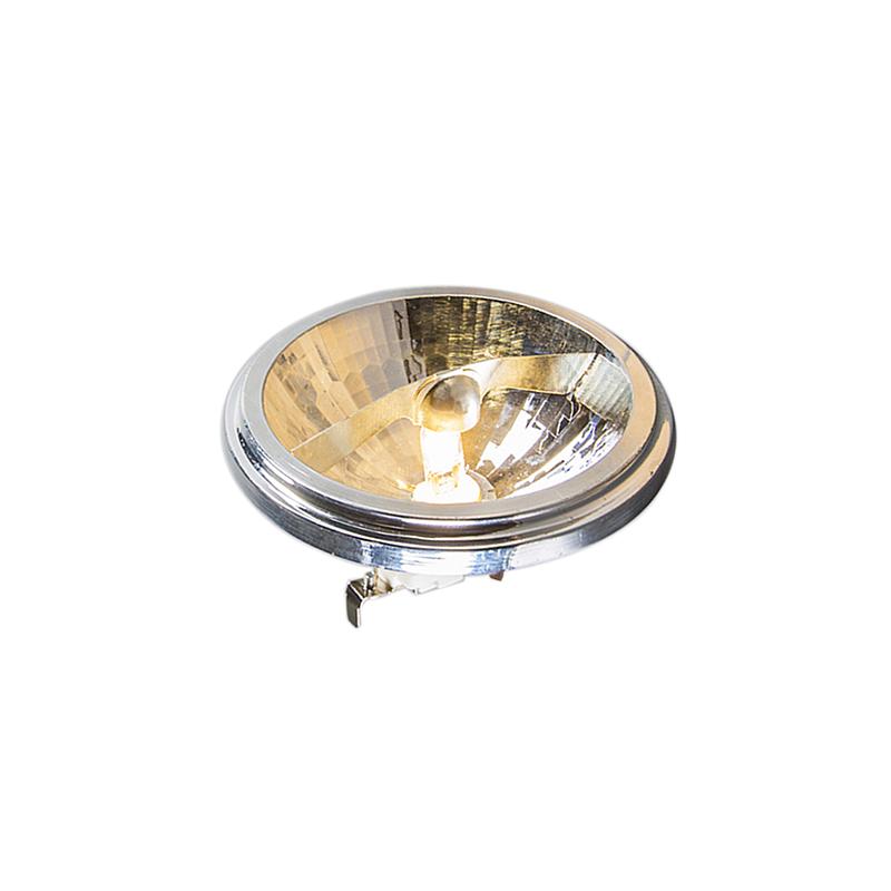 G53 stmievateľná halogénová žiarovka Osram AR111 50W 540 lúmenov 3000K