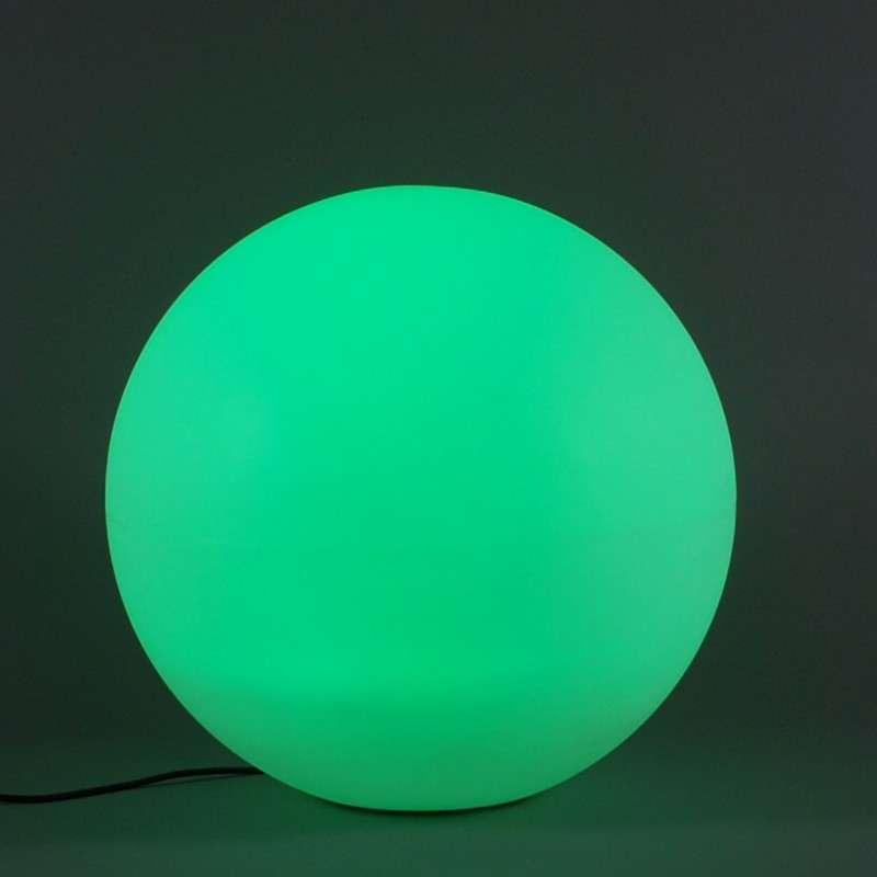 LED Bol 60cm RGB