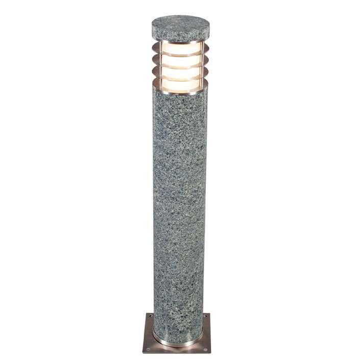 Buitenlamp Colin Round Stone (ALLEEN AF TE HALEN)