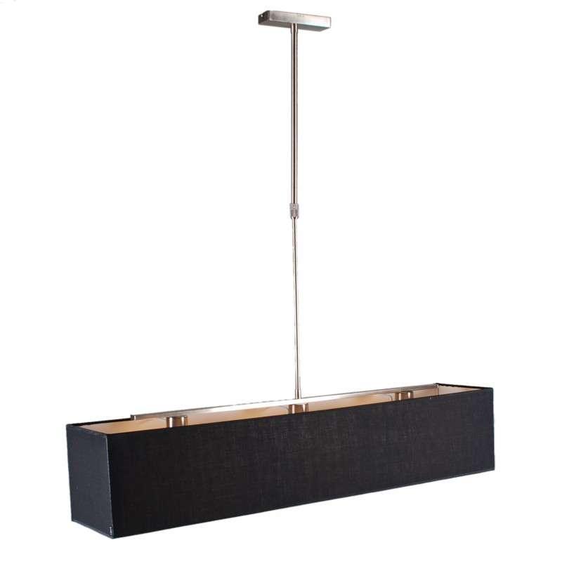 Hanglamp VT 1 zwart