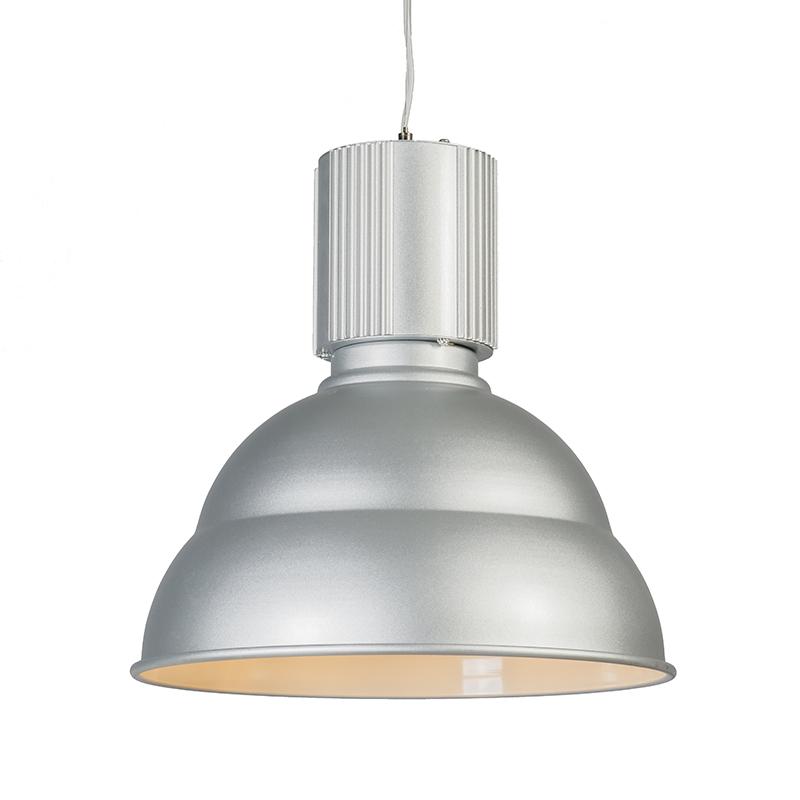 Hanglamp Industrie aluminium