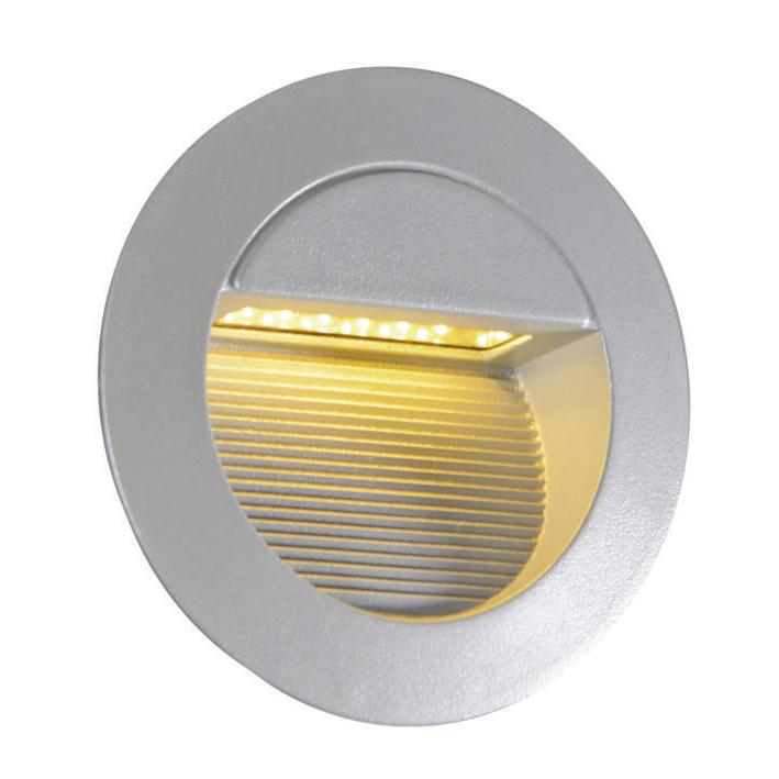 LED inbouwlamp LEDlite R indirect