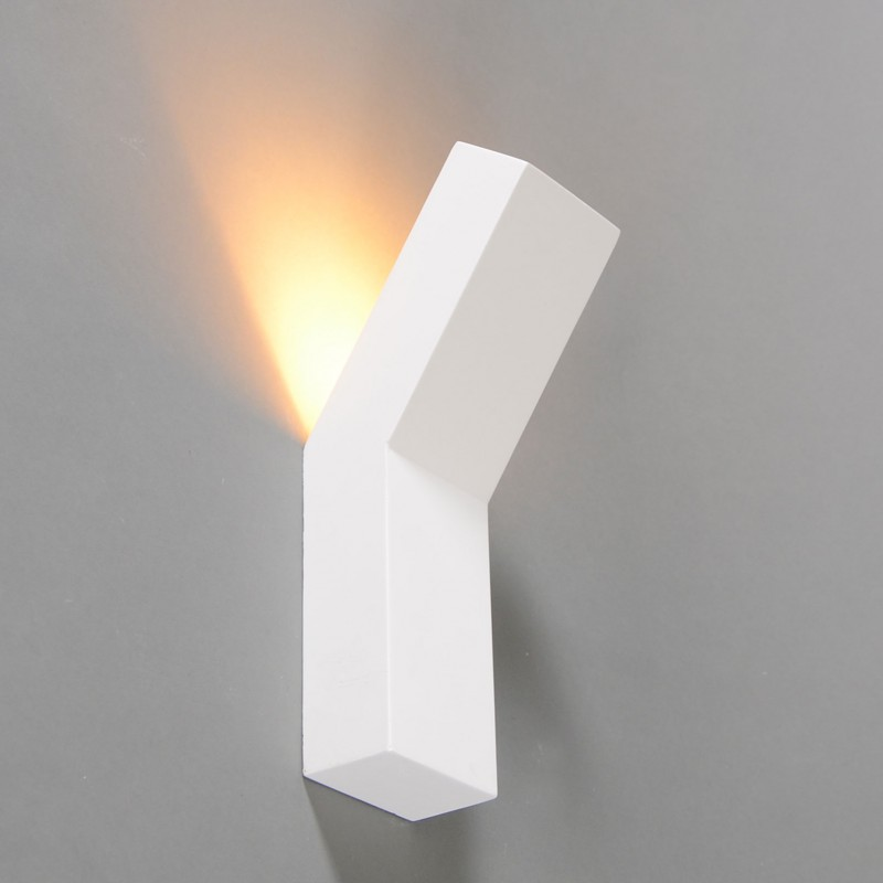 Wandlamp Gipsy Lyon I