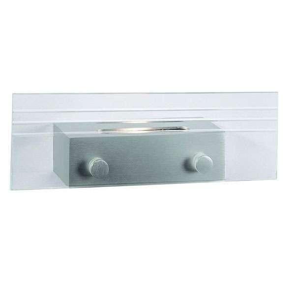 Wandlamp Fresnel LED aluminium