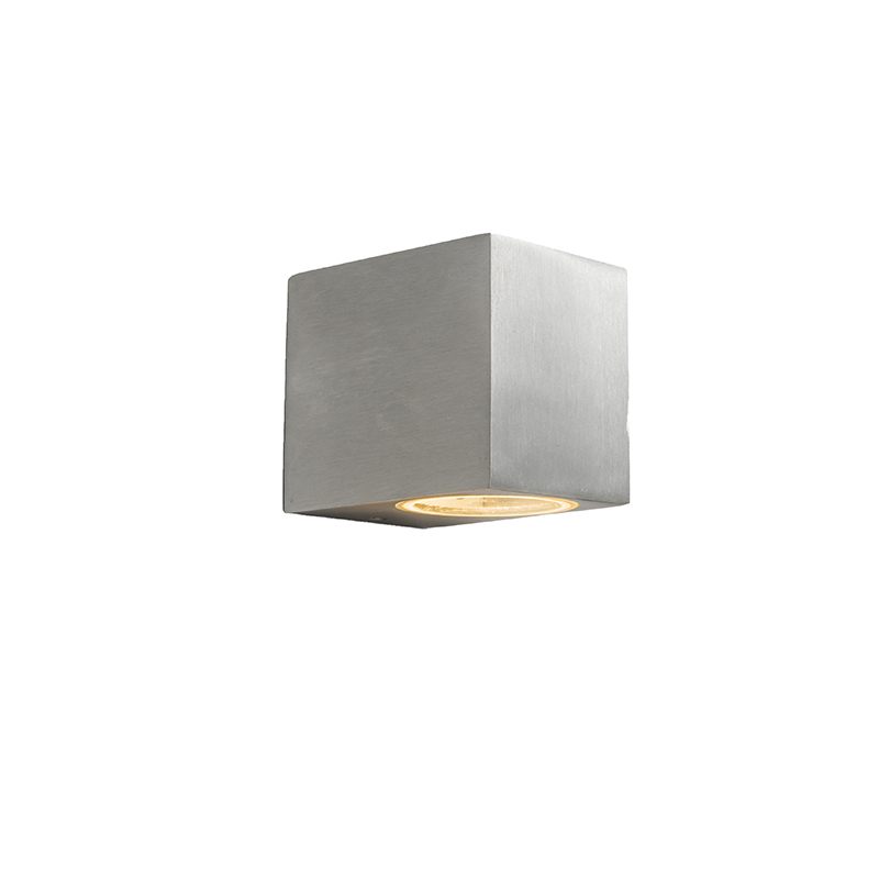 Wandlamp Baleno I