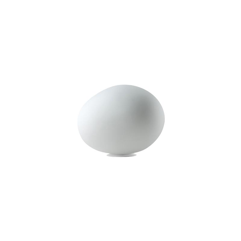 Foscarini Gregg Piccola Tafellamp