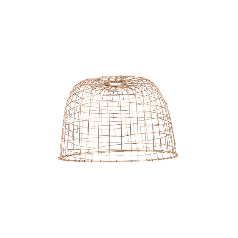 Kap Basket 40 koper