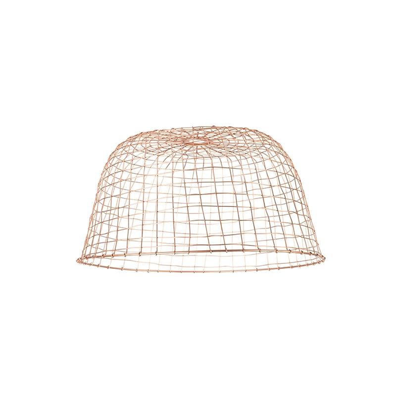 Kap Basket 60 koper