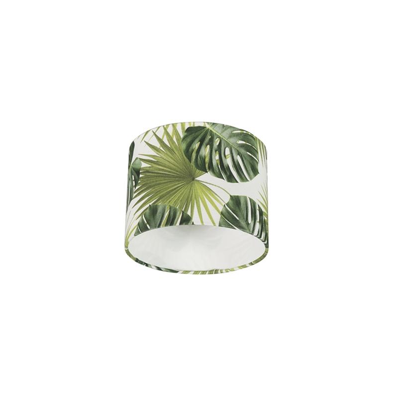 Kap 20/20/15 Cilinder Leaf