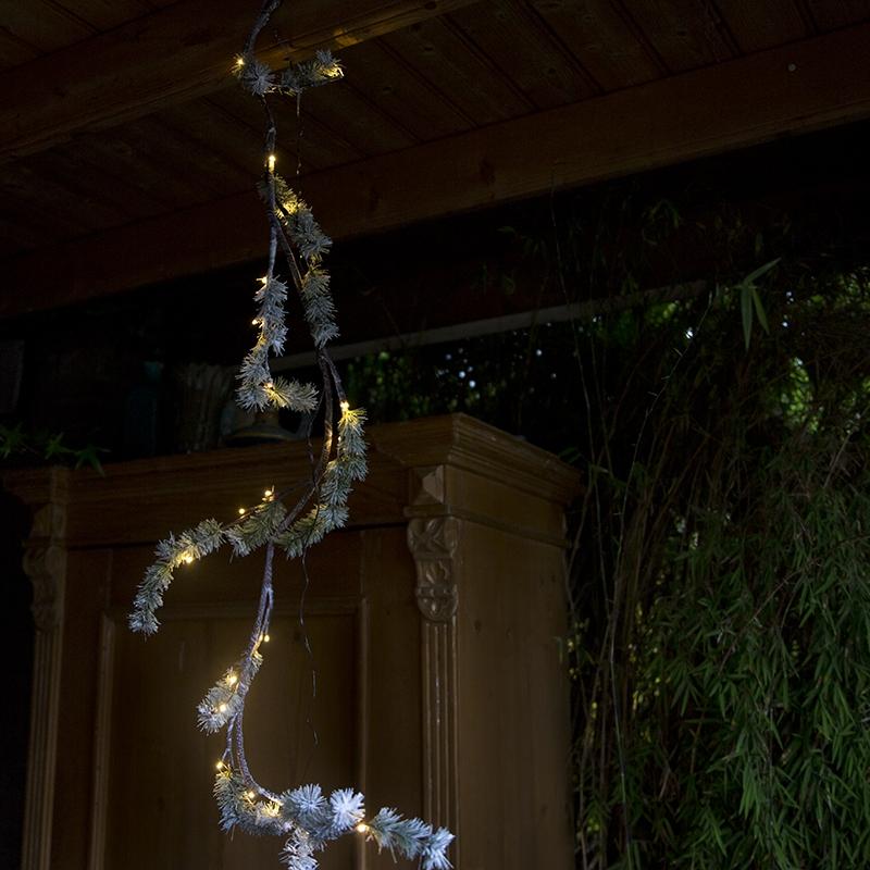 Kerstverlichting Lampjes Online Kopen Prijzen Vergelijken