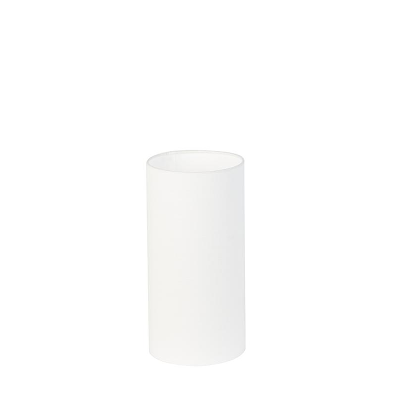 Kap Rich 18/18/36 Off-white