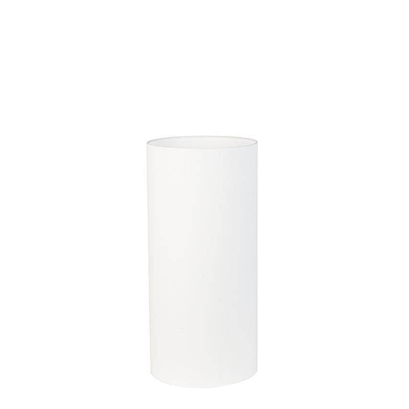 Kap Rich 30/30/65 Off-white