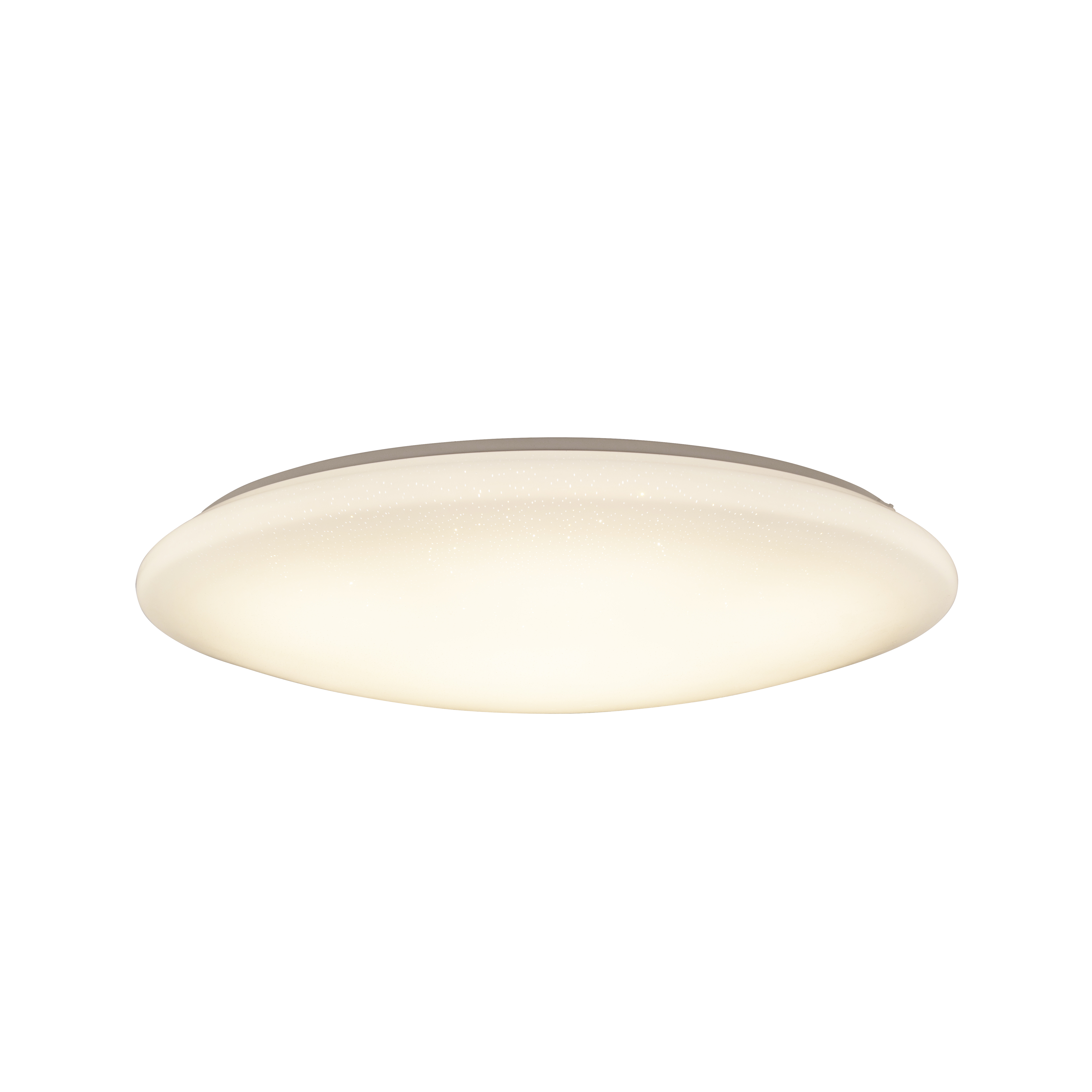 Led Plafondlamp 80cm Stereffect Met Afstandsbediening - Extrema
