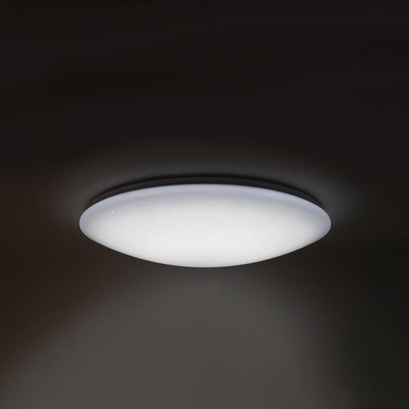 LED plafondlamp 60cm stereffect met afstandsbediening - Extrema